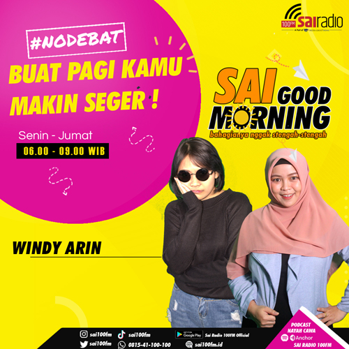 SGM-PROMO-MAKIN-SEGER-new